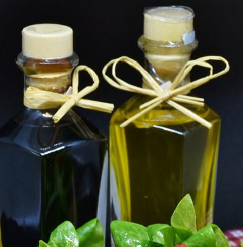 Benefits of consuming Apple cider vinegar